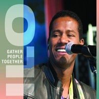 Gather People Together CD