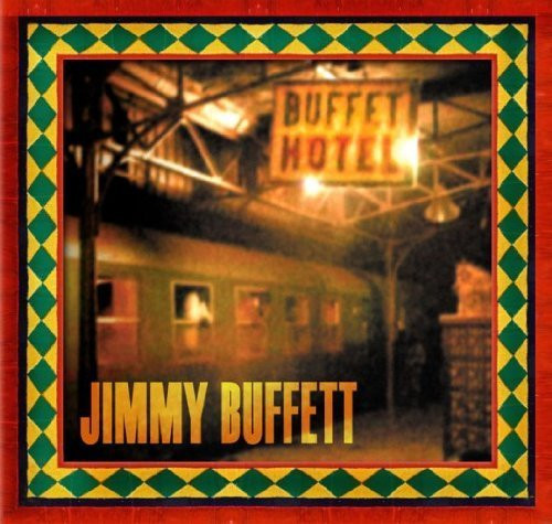 Buffett Hotel